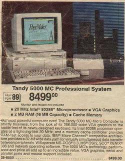 1989puter_mod.jpg