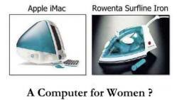 computerforwoman_mod.jpg