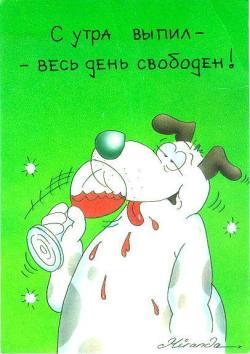 funny-postcard-1.jpg