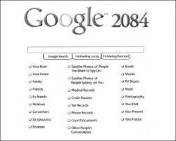 google2084_mod.jpg