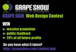 grape_skin_banner_mod.jpg