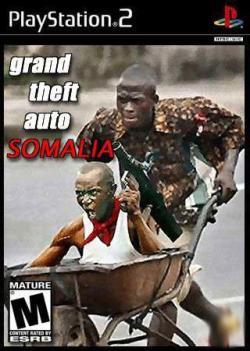 gta_somalia_mod.jpg