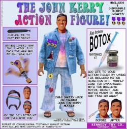 john_kerry_action_figure_mod.jpg
