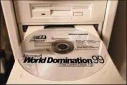 msworlddomination.jpg