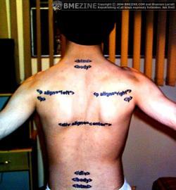 tattoo4_mod.jpg